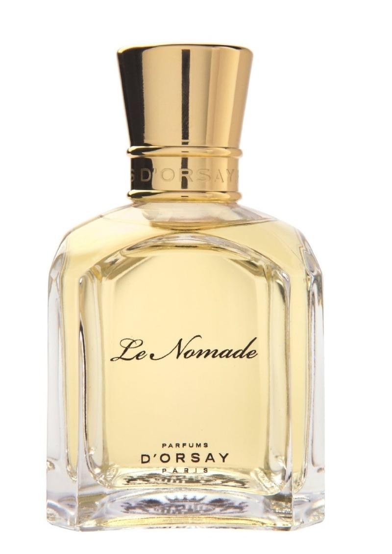 Et votre parfum ? - Page 4 71s9lm10