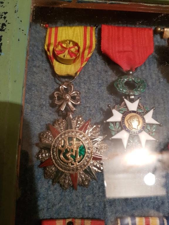 Medaille nichan iftikhar  20201210