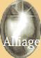 Zone de duel Illusion - 2 - Page 12 Alliag10