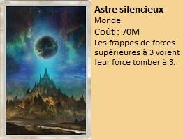 Liste des cartes Illusion Astre_10