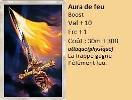 Liste des cartes Illusion Aura_d11