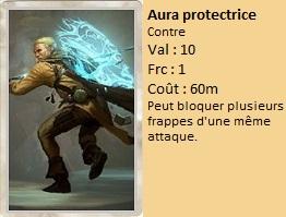 Liste des cartes Illusion Aura_p10