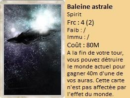 Liste des cartes Illusion Balein10