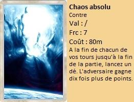 Liste des cartes Illusion Chaos_12