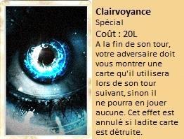 Zone de duel Illusion - 2 - Page 11 Clairv11