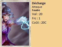 Liste des cartes Illusion Dychar10
