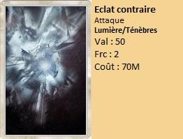 Liste des cartes Illusion Eclat_10