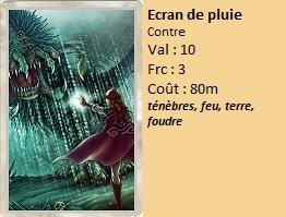 Liste des cartes Illusion Ecran_11