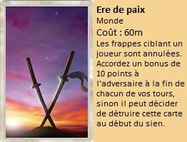 Zone de duel Illusion - 2 - Page 11 Ere_de10