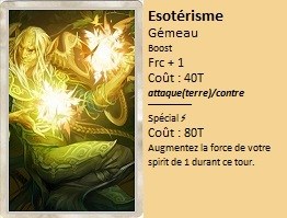 Liste des cartes Illusion Esotyr10