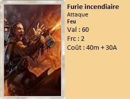 Liste des cartes Illusion Furie_10