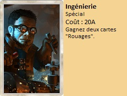 Liste des cartes Illusion Ingyni10
