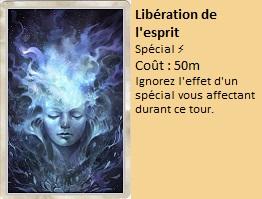 Liste des cartes Illusion Libyra10