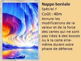 Liste des cartes Illusion Nappe_12