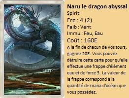 Liste des cartes Illusion Naru_l10