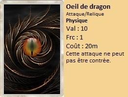 Liste des cartes Illusion Oeil_d10