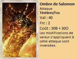Liste des cartes Illusion Ombre_10