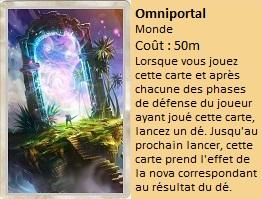 Liste des cartes Illusion Omnipo12