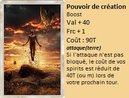 Liste des cartes Illusion Pouvoi10