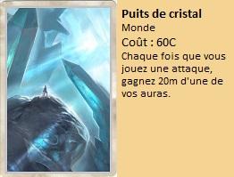 Liste des cartes Illusion Puits_10