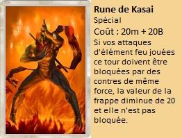 Liste des cartes Illusion Rune_d10