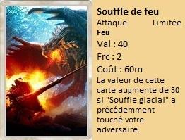 Liste des cartes Illusion Souffl16