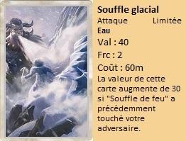 Liste des cartes Illusion Souffl17