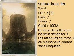Liste des cartes Illusion Statue10