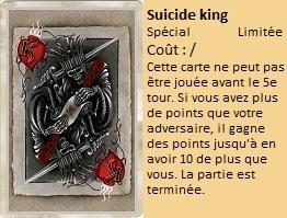 Liste des cartes Illusion Suicid11