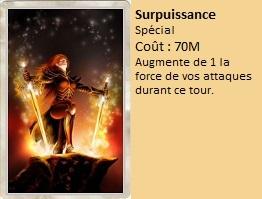 Liste des cartes Illusion Surpui11