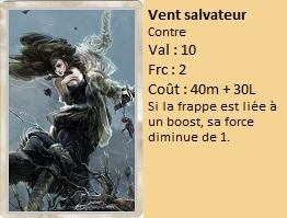 Liste des cartes Illusion Vent_s10