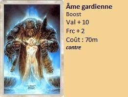 Liste des cartes Illusion Yime_g10