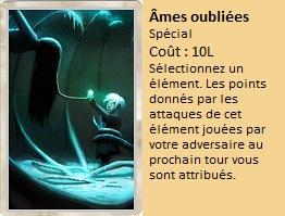 Liste des cartes Illusion Yimes_10