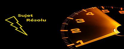 aide pour egr off sur edc15m opel vectra c 2.2 dti de 2002 Cars_012
