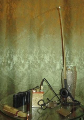 Радиостанции военного назначения 1_o-1410