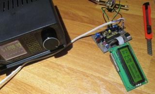 КСВ-метр на PIC контроллере 34_yo-10