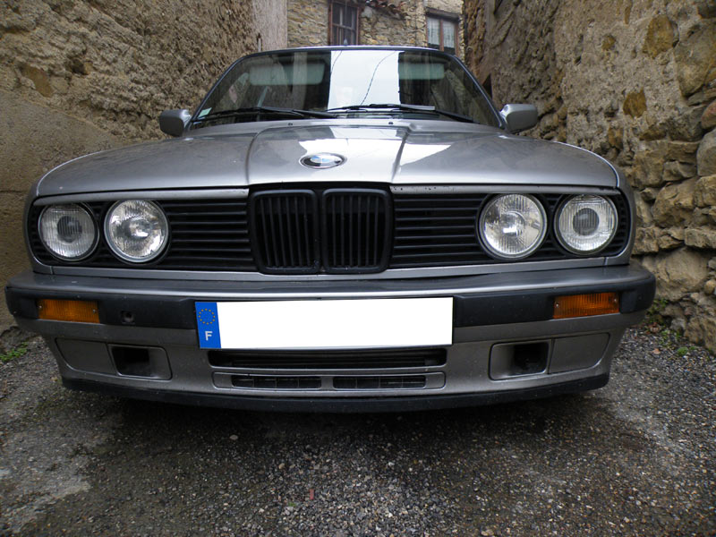 mes BMW actuelles Phares10