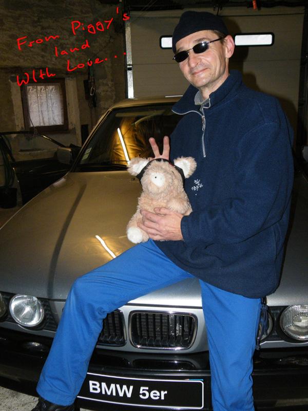 mes BMW actuelles Valp10