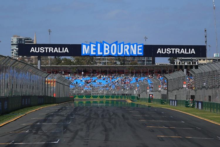 18 - 20 de Marzo   -   Mundial F1. 1ª prueba. GP de Australia 1211lb10