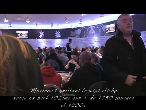 Winamax Poker Tour VGG à  Nath Morino10