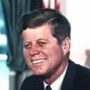 Scotchie thinks JFK is ADMINBILL over at WSOMN? Adminb10