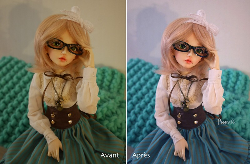 [Fairyland, Minifee Chloe] Le retour de Naelle (p8) - Page 2 Retouc10
