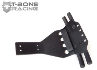 Losi Rock Rey kit de Sebtrial T-bone10