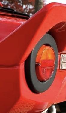 Jeu - Quelle est la voiture ? - Page 12 12182710