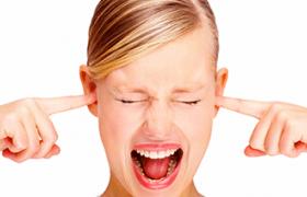 Le bruit n'est pas bon pour la santé 5714ce10
