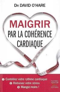 Maigrir par la cohérence cardiaque Maigri10
