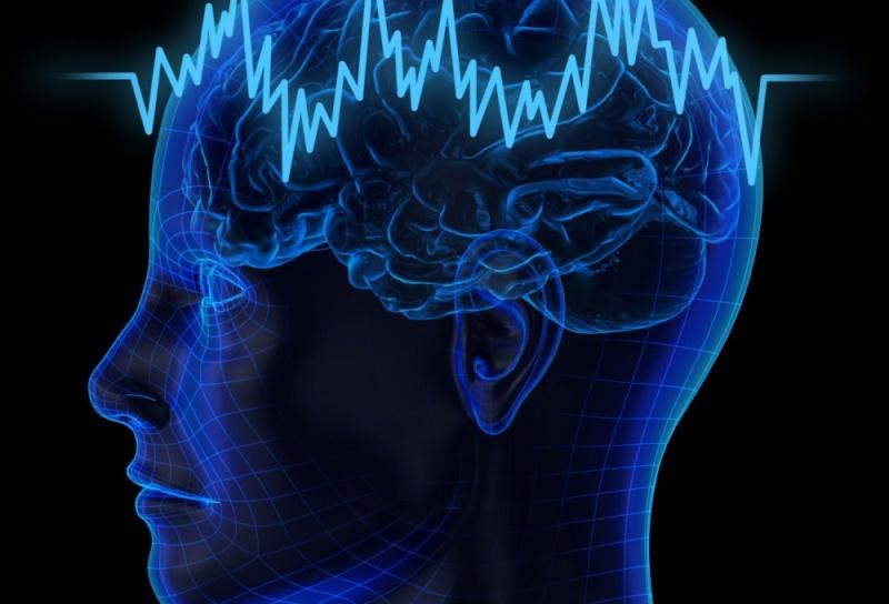 10 choses étonnantes que notre cerveau fait et ce que l'on peut en apprendre Notre-10