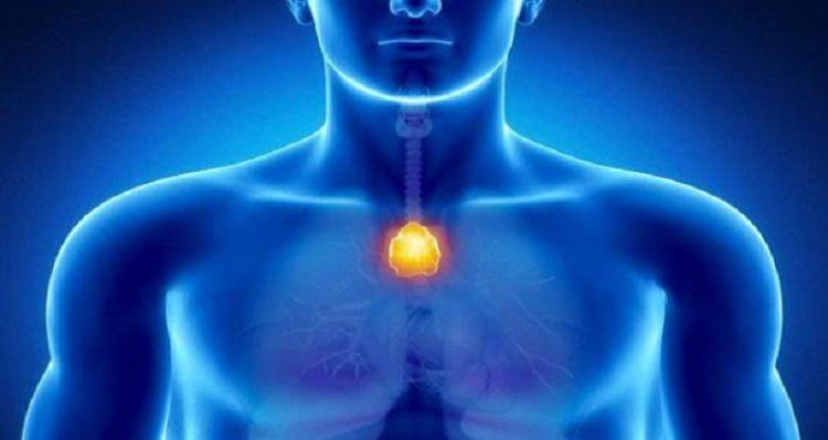 Stimulez le « point du bonheur » pour combattre les énergies négatives Point-10