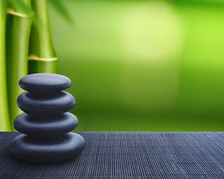 Méditation guidée pour gérer la colère  Relaxa10