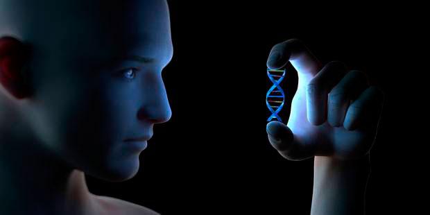Des scientifiques ont découvert que nous pourrions vivre jusqu'à 500 ans Vivre-10